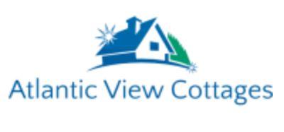 Atlantic View Cottages